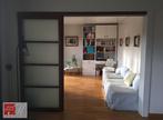 Vente Appartement 5 pièces 138m² Annemasse (74100) - Photo 4