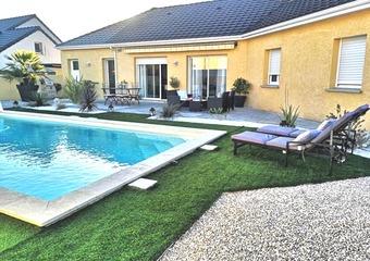 Vente Maison 4 pièces 122m² Laroin (64110) - Photo 1