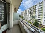 Vente Appartement 3 pièces 74m² Grenoble (38100) - Photo 2