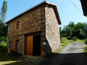 Vente Maison 4 pièces 123m² Ranchal (69470) - photo 2