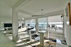Vente Appartement 3 pièces 93m² Annemasse (74100) - Photo 11