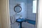 Vente Maison 8 pièces 200m² Bourgoin-Jallieu (38300) - Photo 39