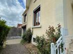 Vente Maison 5 pièces 94m² Luxeuil-les-Bains (70300) - Photo 15