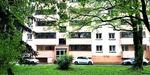 Vente Appartement 65m² Fontanil-Cornillon (38120) - Photo 1