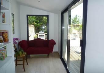 Vente Maison 4 pièces 107m² La Rochelle (17000) - Photo 1