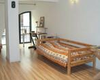 Vente Appartement 5 pièces 366m² Grenoble (38000) - Photo 5