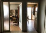 Vente Appartement 5 pièces 116m² Grenoble (38100) - Photo 11