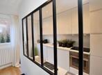 Vente Appartement 4 pièces 83m² Courbevoie (92400) - Photo 4