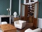 Sale House 8 rooms 210m² Douai (59500) - Photo 2