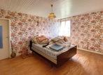 Sale House 6 rooms 150m² Franchevelle (70200) - Photo 6