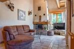 Sale House 8 rooms 168m² Saint-Gervais-les-Bains (74170) - Photo 3