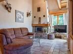 Vente Maison / chalet 8 pièces 168m² Saint-Gervais-les-Bains (74170) - Photo 3