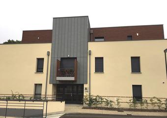 Location Appartement 3 pièces 72m² Amiens (80000) - Photo 1
