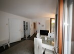 Vente Appartement 2 pièces 38m² Suresnes (92150) - Photo 2