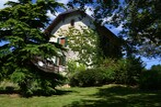Vente Maison 230m² Copponex (74350) - Photo 2