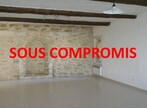 Sale Apartment 3 rooms 59m² Lauris (84360) - Photo 1