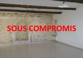 Vente Appartement 3 pièces 59m² Lauris (84360) - Photo 1
