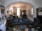 Sale House 10 rooms 390m² Agen (47000) - Photo 2