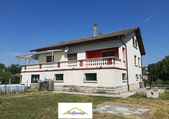 Vente Maison 300m² Voiron (38500) - Photo 1