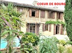 Vente Maison 11 pièces 340m² L'Isle-en-Dodon (31230) - Photo 1