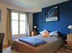 Sale House 6 rooms 191m² Biviers (38330) - Photo 8