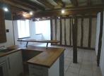 Sale Apartment 2 rooms 44m² Houdan (78550) - Photo 1