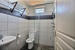 Location Appartement 3 pièces 54m² Cayenne (97300) - Photo 9