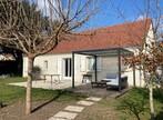 Vente Maison 4 pièces 90m² Bonny-sur-Loire (45420) - Photo 7