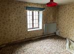 Sale House 7 rooms 180m² Villers-lès-Luxeuil (70300) - Photo 14