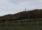 Vente Terrain 829m² Commelle (38260) - Photo 3