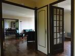 Vente Maison 7 pièces 155m² Herbeys (38320) - Photo 12