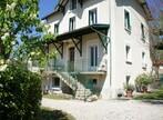Vente Maison 5 pièces 161m² Saint-Égrève (38120) - Photo 3