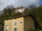 Vente Maison 3 pièces 127m² Harchéchamp (88300) - Photo 1