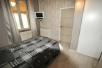 Vente Maison 4 pièces 103m² Clermont-Ferrand (63100) - Photo 4