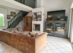 Sale House 5 rooms 160m² Frencq (62630) - Photo 4