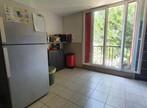 Location Appartement 1 pièce 20m² Vichy (03200) - Photo 31