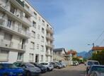 Vente Appartement 4 pièces 68m² Seyssinet-Pariset (38170) - Photo 10