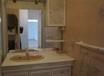 Vente Appartement 3 pièces 63m² Grenoble (38100) - Photo 13