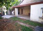 Location Maison 4 pièces 85m² Harréville-les-Chanteurs (52150) - Photo 2