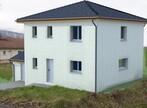 Vente Maison 5 pièces 118m² Voiron (38500) - Photo 3