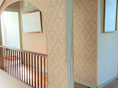 Vente Maison 8 pièces 450m² Dax (40100) - Photo 29