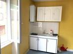Vente Appartement 2 pièces 45m² Cours-la-Ville (69470) - Photo 7