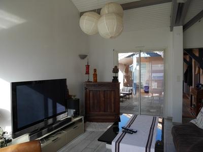 Vente Maison 4 pièces 92m² Capbreton (40130) - Photo 4