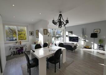 Vente Appartement 4 pièces 92m² Neuilly-sur-Seine (92200) - Photo 1