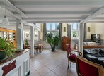 Vente Maison 8 pièces 200m² La Motte-Servolex (73290) - Photo 8