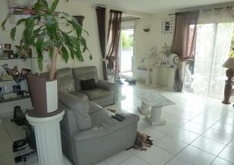 Location Maison 4 pièces 106m² Saint-Laurent-de-la-Salanque (66250) - Photo 1
