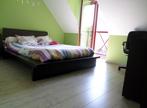 Vente Maison 7 pièces 150m² Savenay (44260) - Photo 7