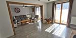 Vente Maison 10 pièces 180m² Boëge (74420) - Photo 1