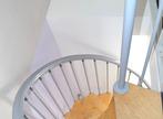 Vente Maison 5 pièces 110m² Champier (38260) - Photo 13
