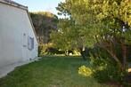 Vente Maison 7 pièces 150m² Vallon-Pont-d'Arc (07150) - Photo 19